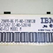 1390120-003