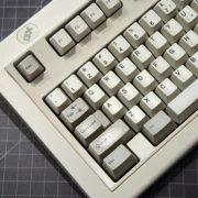 IBM SSK 3