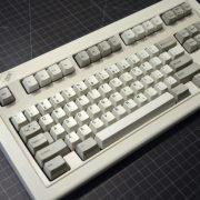 IBM SSK 4