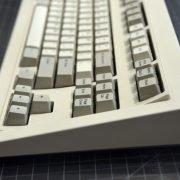 IBM SSK 5