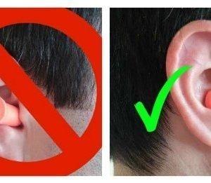 ear-plugs2