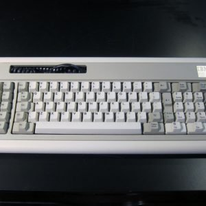ibm-5155-industrial