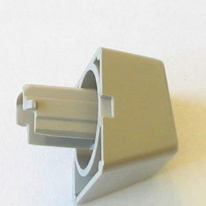 key-stem