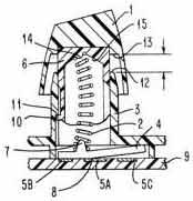 patent-4118611