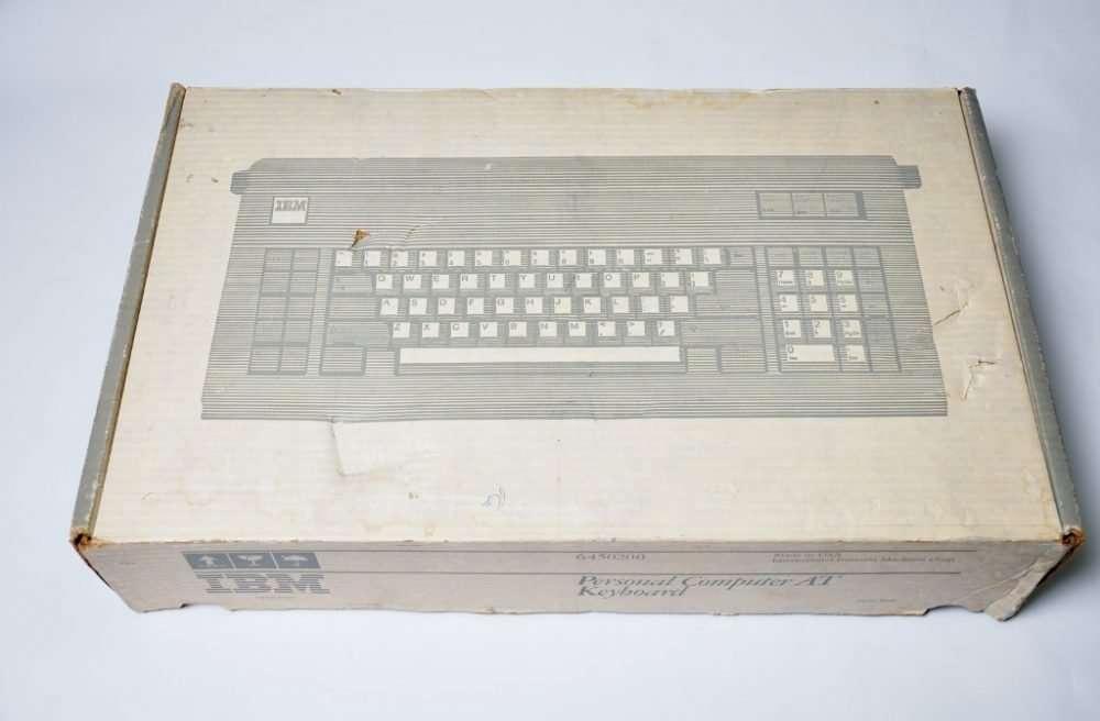 pc-at-keyboard