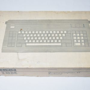 pc-at-keyboard