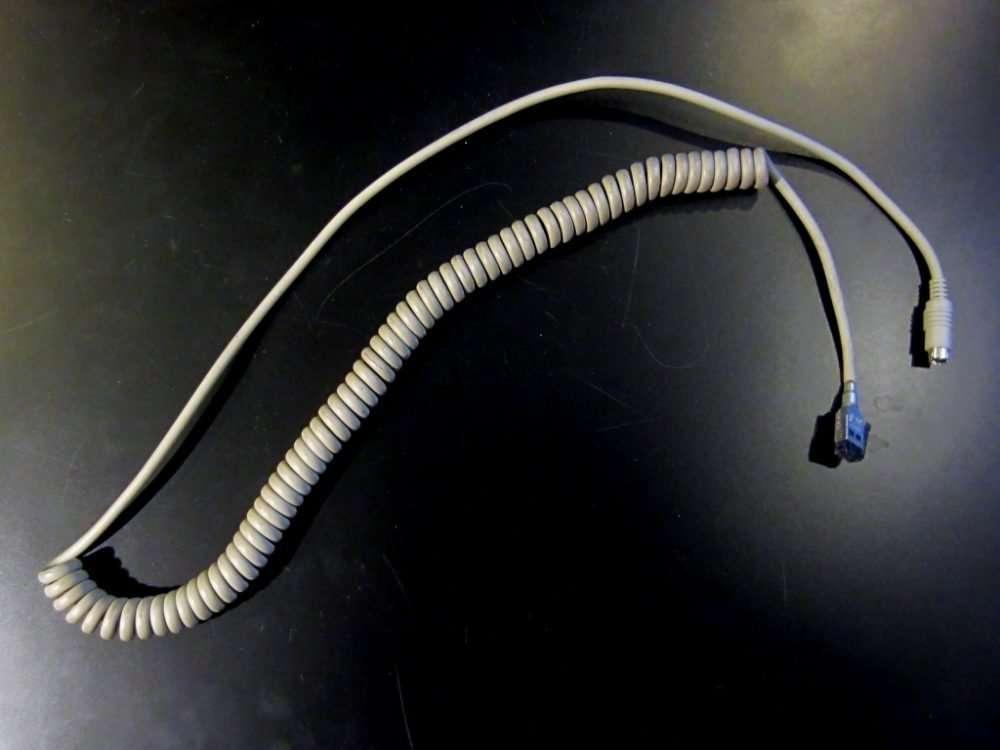 standard-sdl-cable