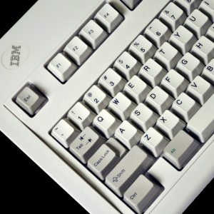 white-model-m