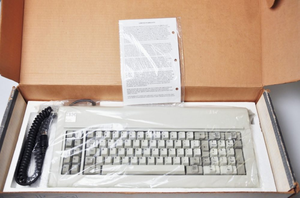 xt-keyboard-new