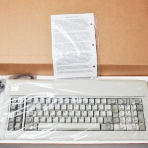 xt-keyboard-new