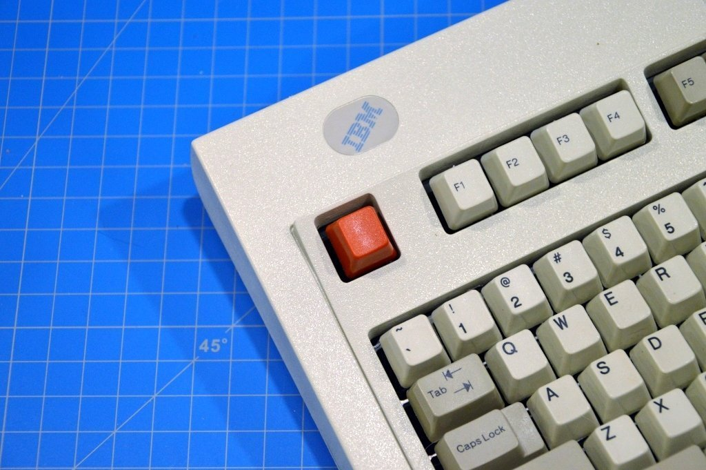 red-model-m-keycap1