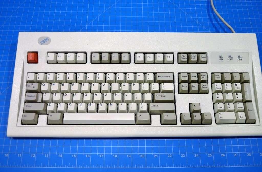 red-model-m-keycap3