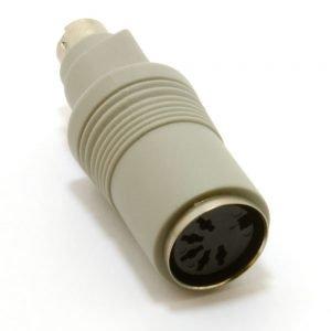 at to ps:2 adapter
