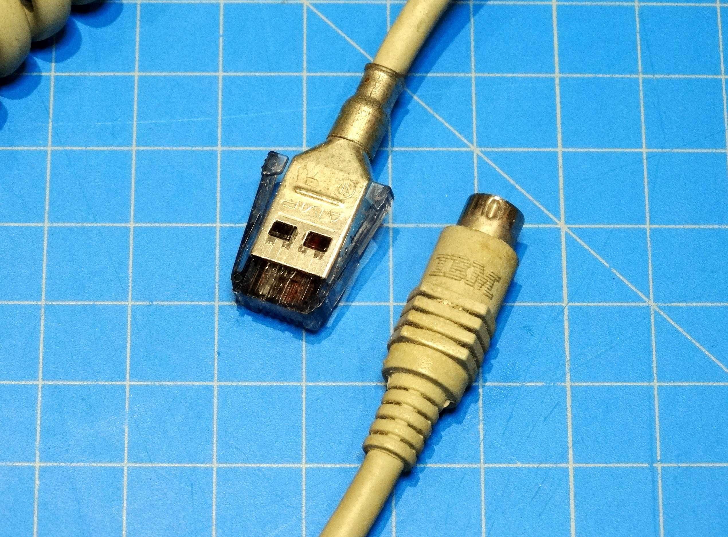 standard-length-sdl-2