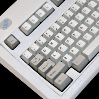 ClickyKeyboards – Specializing in the restoration and